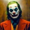 Joaquin Phoenix (Joker) mogelijk in horrorfilm