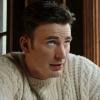 Chris Evans (Captain America) heeft nog meer talenten en gaat viraal