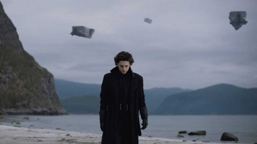 Waarom hoofdrolspeler Jason Momoa 'Dune' niet in de bioscoop gaat kijken
