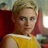 Prinses Diana-biopic 'Spencer' met Kristen Stewart nu al onder vuur