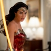 'Avengers'-regisseur Joe Russo wil meer bioscoopfilms direct naar streaming