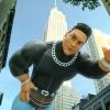 Waarom er een enorme ballon van Dwayne 'The Rock' Johnson door de straten van New York zweeft