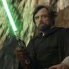 Wordt deze Marvel-acteur de jonge Luke Skywalker?