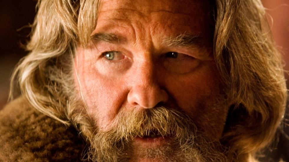 Kurt Russell wil stoppen met acteren