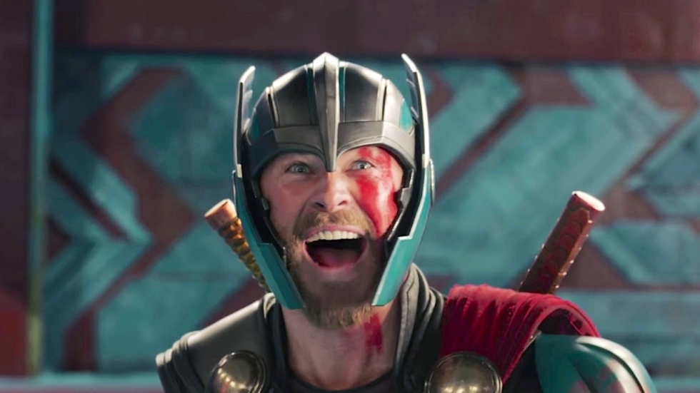 Keert dit dode personage terug voor 'Thor: Love & Thunder'?