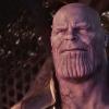 Thanos blijkt een 'Eternal' en de laatste van zijn soort?