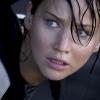 Familie steenrijke Jennifer Lawrence schooit om donaties na allesverwoestende brand