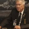 Gaat David Lynch (Mulholland Dr., Twin Peaks) éindelijk weer een film maken?