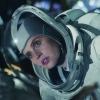 10 compleet nieuwe films op Netflix, Amazon en Disney+ [december]