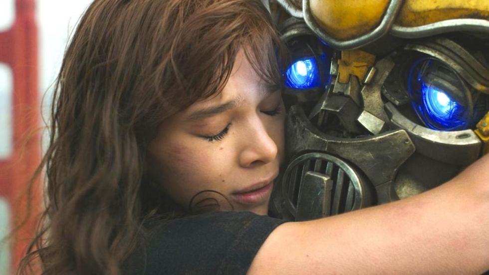 Hailee Steinfeld is Kate Bishop in het Marvel Cinematic Universe
