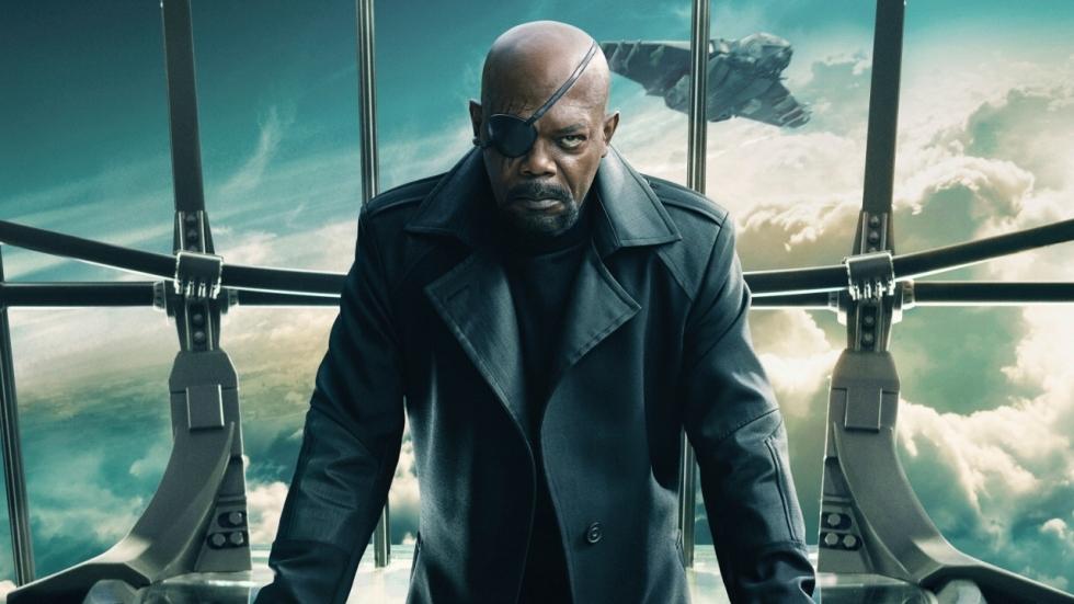 Waarom had Nick Fury na Captain Marvel zo lang nodig om de Avengers bij elkaar te krijgen?