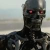 Gerucht: Vrouwelijke Terminators moeten de franchise redden in een nieuwe 'Terminator'-film