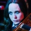 """Ellen Page heet nu Elliot: """"Ik ben transgender"""""""