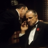 'The Godfather' - Mooiere misdaad is er bijna niet [Blu-ray]