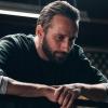Intense en duistere trailer 'Sons of Philadelphia' met Matthias Schoenaerts