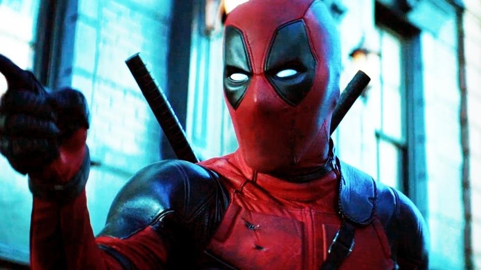 '100% controle voor Ryan Reynolds in Deadpool 3' (als dat maar goed gaat)