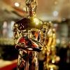De Oscars zijn in 2021 hoe dan ook mét publiek
