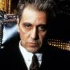Ambities voor 'The Godfather - Part 4' komen weer bovendrijven