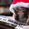 Geen zin in kleffe kerstfilms deze maand? Hier een paar alternatieve kerstfilms!
