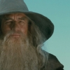 'The Lord of the Rings' en 'The Hobbit'-acteurs willen huis J.R.R. Tolkien's redden