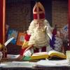 Geen zin in Sint en zijn Pieten? Bekijk deze alternatieve Sint-films