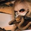 'Mad Max' slechterik Hugh Keays-Byrne overleden