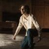 Aardschok: Warner Bros. gooit alle films in 2021 direct op streaming