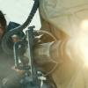 """Recensie 'Monster Hunter': """"Computerspelverfilming waar je maar niet te lang bij stil moet staan"""""""