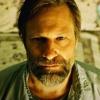 Trailer voor psycho-thriller 'Wander': Eindelijk de comeback van Aaron Eckhart?