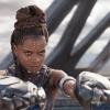 Twitter in rep en roer: Letitia Wright (Shuri) wil dat Marvel stopt met 'Black Panther 2'?