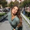 Amanda Cerny houdt haar lijf strak mét Pennywise op Insta-foto