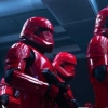 'Star Wars' onthult weer een heel nieuw type Stormtrooper