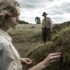 Eerste trailer van 'The Dig' met Carey Mulligan en Ralph Fiennes