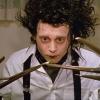 Gaat deze regisseur de carrière van Johnny Depp redden?