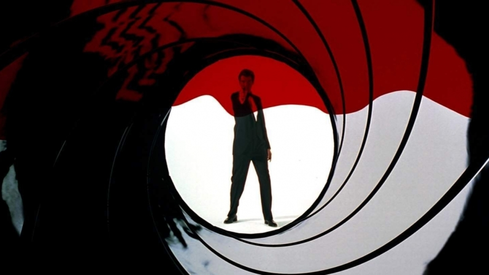 Veiling originele Bond-pistool Sean Connery levert een enorm bedrag op