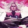 Grote namen wijzen Marvel-rol Clea af: Welke actrices zouden deze ook kunnen spelen?