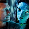 Foto's: Huis van $10 miljoen te koop van 'Avatar'-acteur Sam Worthington