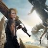 'Monster Hunter'-makers zeggen sorry tegen China