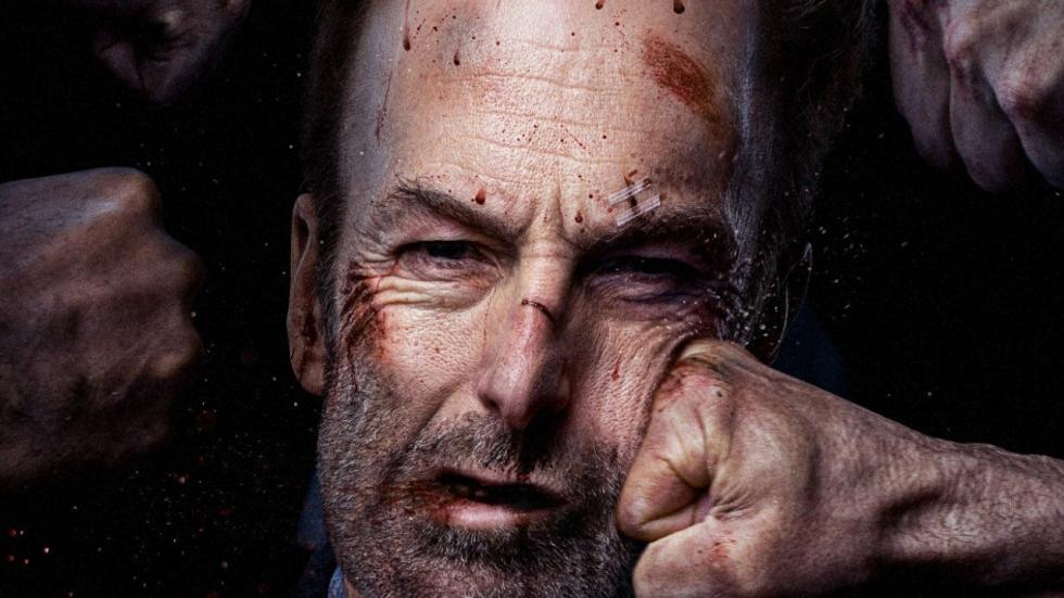 Heerlijke trailer 'Nobody' met Bob Odenkirk vol in 'John Wick'-modus