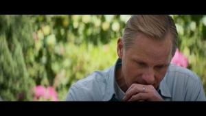 Falling (2020) video/trailer