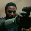 Humor: Honest Trailer legt uit waarom 'Tenet' van Christopher Nolan helemaal niet complex is