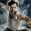 Met komst 'Deadpool 3' blijft er hoop op de terugkeer van X-23 uit 'Logan'