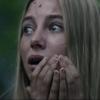 Gruwelijke afbeeldingen 'Wrong Turn 7' beloven precies wat je verwacht
