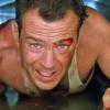Bruce Willis weigert mondkapje te dragen in winkel, Twitter reageert