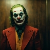 Nu dan eindelijk antwoord of 'Joker' echt of niet is?
