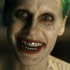 Joker-vertolker Jared Leto pleit vurig voor David Ayer-cut 'Suicide Squad'