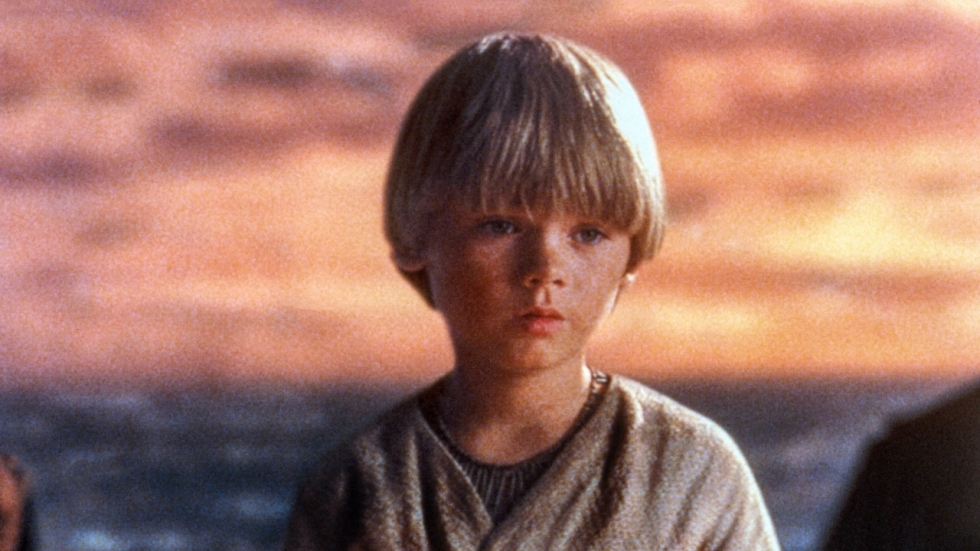 Star Wars-ster Mark Hamill vindt het logisch dat kinderen voor de Dark Side kiezen
