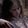 Moderne trailer voor 'The Exorcist' met de bezeten 12-jarige Regan