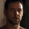 Legendarische filmopeningen: Gladiator (2000)