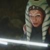 Superschurk Snoke was totaal niet interessant volgens 'Star Wars: The Last Jedi'-regisseur